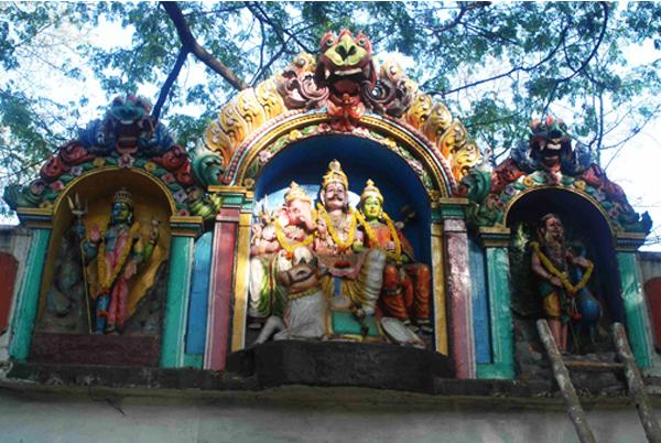 Nathdwar India  city images : hinduismatkillester Social Structure